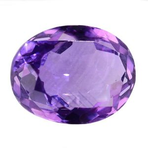 Aries Amethyst Birthstone