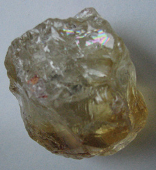 Cancer Calcite Birthstone