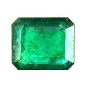 Cancer Emerald Birthstone