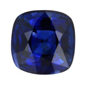 Cancer Sapphire Birthstone