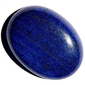 Capricorn Lapis Lazuli Birthstone