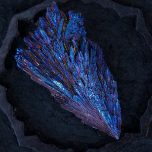Taurus Birthstone Kyanite