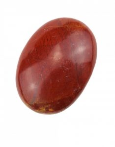 Virgo Red Jasper Birthstone