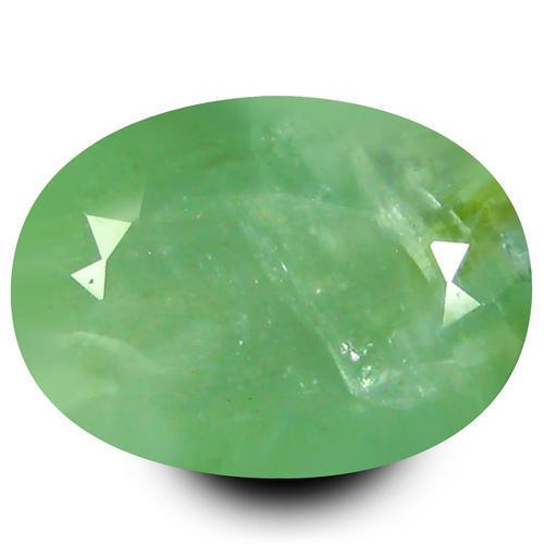 Pisces Jade Birthstone