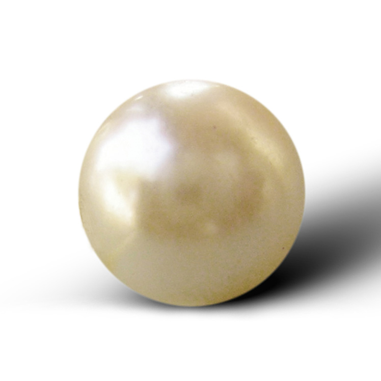 Pisces Pearl Birthstone